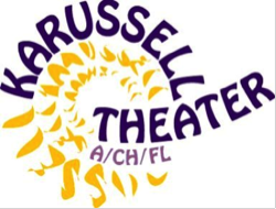 Theater Karussell
